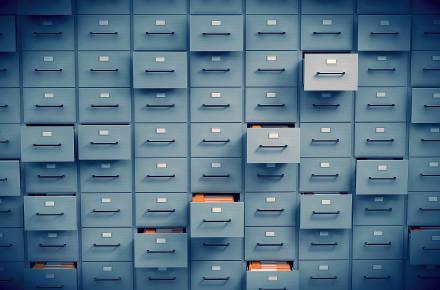 【宏观·政策】国务院带头开展红头文件大清理
